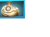 Garlic (PvZ3)