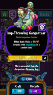 Imp-Thrower Garg