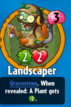 File:LandscaperPvZHeroes.PNG