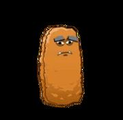 Primal Tall-nut