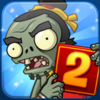 植物大战僵尸2高清版功夫世界 Plants vs. Zombies 2 HD