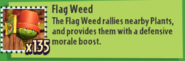 FlagWeedDes FLF