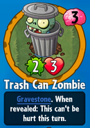 Receiving Trash Can Zombie-0