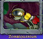 Zombiquarium2