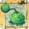 Cabbage-pultPVZ2