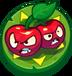 Cherry Bomb3
