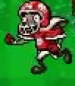 File:DS Football Zombie.png