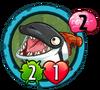 Killer WhaleH