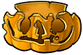 PumpkinThirdDegrade