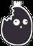 PvZ3 icon threat Backbiter