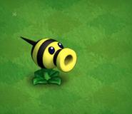 Beeshooter