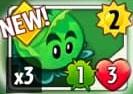 CabbagePultCardUnlocked
