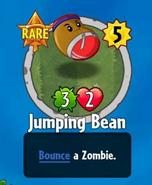 JumpingBeanPremiumPack