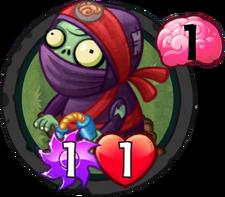 Mini-NinjaH