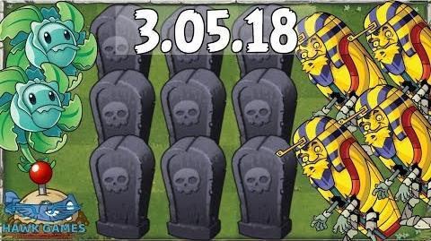 Pinata 3 05 18