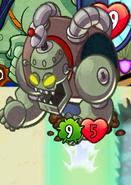 Zombot1000Attack