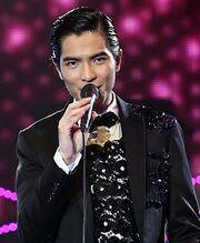 220px-Jam at 2012 Macau concert