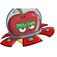 AppleSaucerCardImage