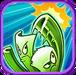 Celery Stalker Upgrade 2