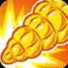 Corn StrikeGW2