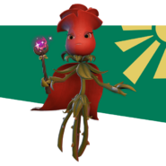 Pvz-text-embed-image-plant-09