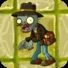 Relic Hunter Zombie2