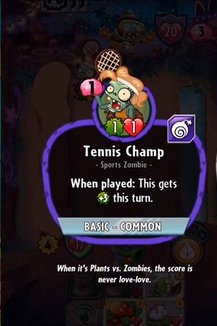 File:Tennis Champ Card.png