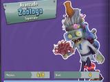 Zoólogo
