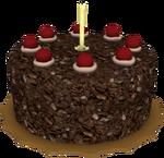 200px-Portal Cake