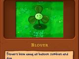 Blover (PvZ)