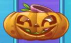 GumnutPumpkin