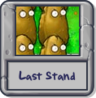 Last Stand PC