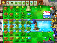 Plants vs. Zombies 03 02 2018 12.18.12