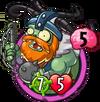 Shieldcrusher VikingH
