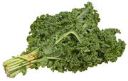 1024px-Kale-Bundle