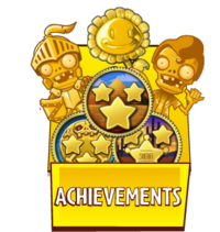 AchievementsButton