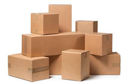File:Boxes1.jpg