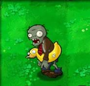 Ducky-Tube-Zombie