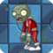 Future Zombie2