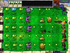PlantsVsZombies224