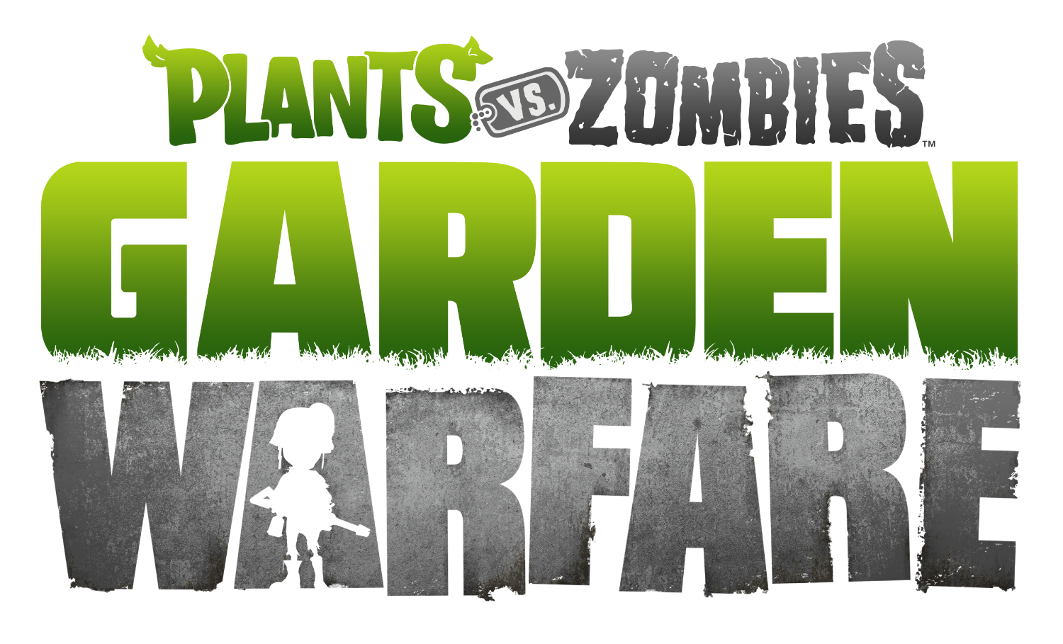 FilePlants Vs Zombies Garden Warfare