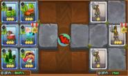 PyramidofTerror10