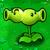 Split Pea