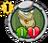 Admiral Navy BeanH
