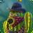Bandit CactusGW2