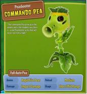 Commando Pea Stickerbook1