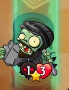 DeadlyHeadstoneCarver