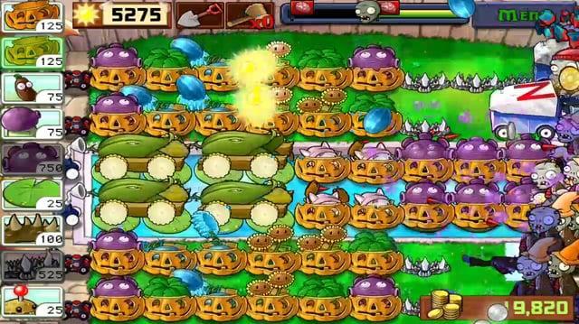 Giga-gargantuar | Plants vs  Zombies Wiki | FANDOM powered
