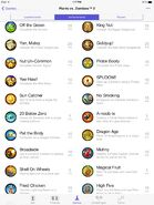 IOS7achievements
