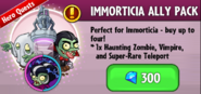 ImmortAllyPacks